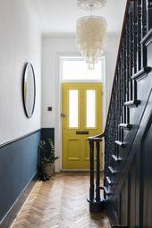 4O portes d'entrée inspirantes – A component ça …