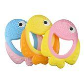 Fischförmiger Beißring // Preis: 8,99 € & KOSTENLOSER Versand // #momideas #kidscare #h …   – Dental & Hair Care
