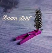 Photo of Weihnachtslustige lustige Sprichwortbildbilder. Baumständer – Weihnachtsspaß …