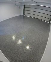 Die Garage Floor Co Epoxidboden Sunshine Coast Ideen Kuste Epoxy Epoxy Ideas Coast Die Epoxidboden Ep Sunshine Coast Epoxit Boden