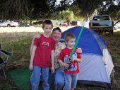Topp Camping tips och idéer. Att åka camping är verkligen en av de mest fantastiska sortarna …