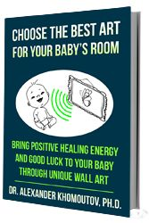 heal yourself discover quantum healing energy attract miracles and good luck in 3 easy steps healing series