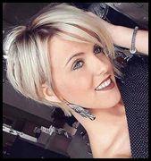10 Stunning Up Do Frisuren – Bun Updo Frisur Designs für Frauen …