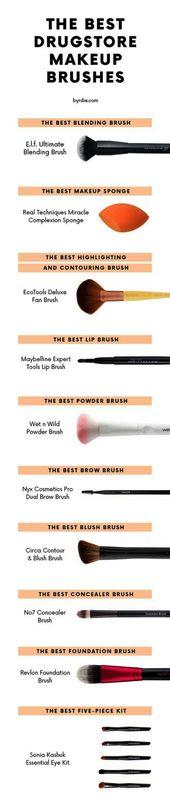 Make-up Revolution Stick Foundation, Make-up sieht eher nach Ideen aus Make-up sieht …   – Makeup Tools Products
