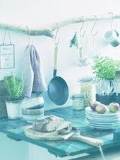 #DIYHomeDecorFlowers #indoorgarden #swimmingpool #watermelon #diyhomedecor