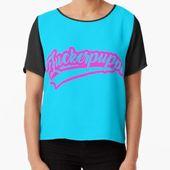'Sugar doll darling Sweet darling pet name' Premium T-Shirt by Luigishirts