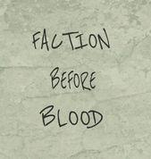 Rock Music Divergent Quotes Veronica Divergent Quotes Veronica Roth Divergent Book Cover Veronica R Divergent Book Divergent Fanfiction Divergent Fandom