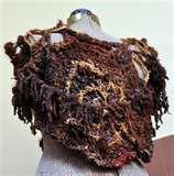 Love it! – Yarn Style & Inspiration