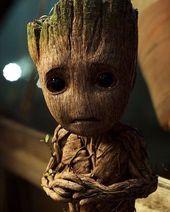 Marvel Studios News M C Chris Lafrance #avengersinfinitywar #avengers #groot –