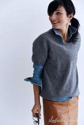 Fashion-Wednesday: Sale. – Liebesbotschaft Blog – Outfits