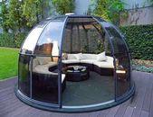 Källa Mini utomhusmöbler tält camping utomhus camping pod sovande camping …
