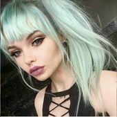 Beliebte und trendy pixie cut frisuren blond damen bilder | Pixie … | Einfache Frisuren