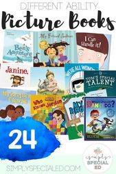 Are you on the lookout for some nice new books so as to add to your classroom library? Add s…
