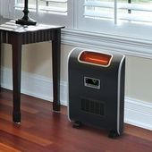 Pin By Jeri K Murphy On Best Portable Heater Tips Room Heater Space Room Room