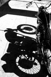 Motorräder │Motocicletas – # Motorräder – Zwei Räder – #Motocicletas #Mot …   – Auto Bild
