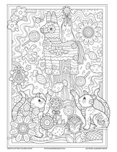 Marjorie Sarnat Design & Illustration