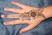 رسم الحنه على اليد Google Search Google Search الحنه اليد رسم على Henna Tattoo Designs Henna Designs Henna Designs Easy