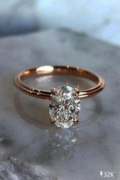 Official website typed engagement ring designs   – Engagement Rings and Wedding Rings