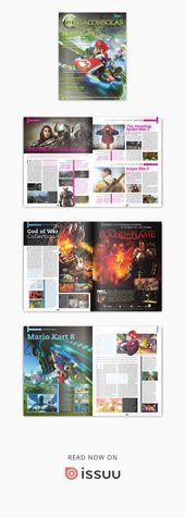 Lucas Marcel Jaimerochel En Pinterest Descubre Las Colecciones De Sus Ideas Favoritas