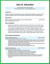 Nursing Student Resume Nursing Student Resume Clinical Experience  Google Search