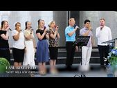 Evangeliums speyer freie christengemeinde °FERIENWOHNUNG FINKENSCHLAG