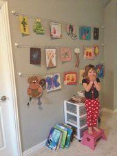Metall Foto hängen Kit – perfekt für Urlaubsfotos   Babyzimmer ideen #ideas … – Urlaubsfotos ideas