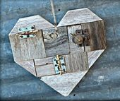 Pallet+heart.jpg (600×507)