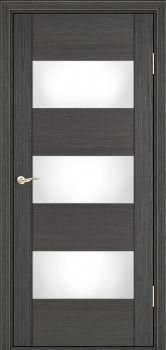 Striking Cheap Interior Barn Doors Go To Our Blog For Additional Designs Cheapinteriorbarndoors Doors Interior Interior Doors For Sale Oak Interior Doors
