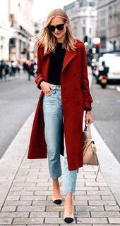 Conseils pour bien choisir ton jean droit