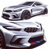 Automobile Design World automobile design voiture de luxe voitures de luxe tuning car a…