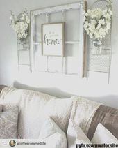 Most up-to-date No Cost farmhouse decor above couch Strategies Hey males in add…, #Add #C…