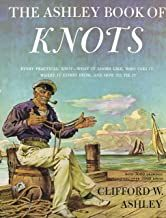 Download Pdf The Ashley Book Of Knots Free Epub Mobi Ebooks Knots Guide Knots Books