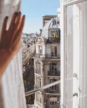 labella-instagram: lapin.with.me Type | Vogue | Girls | womens vogue | love | Cute | minimal | …