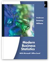 Student solutions manual for brownfooteiversonanslyns organic off campus login to library databases modern business statistics fandeluxe Images