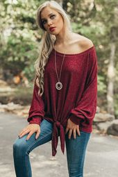 8b7bd257b1 Chardonnay and Sway Shift Top in Sage- 42 Sip Chardonnay all day in the  adorable top! This boho chic shift top will take you effort…