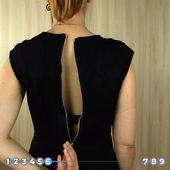 9 Tipps und Tricks rund um Frauenkleidung