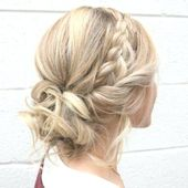 Beautiful Braided Hairstyles for Women – #Ladies #Hairstyles # for #braided # …
