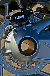 B M W Motorrad-Hinterrad – # bmw # Motorräder # Fotografie – Deutsche Schäferhunde …   – Getunte motorräder und coole Fahrer