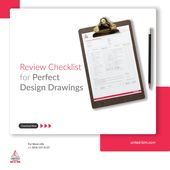 Proven Drawing Review Checklist for Quality Control in BIM | Checklist,  Bim, Designs to draw | Hvac Drawing Review Checklist |  | Pinterest