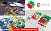 brand design – Cerca con Google