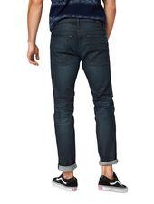 JACK & JONES Jeans 'JJITIM JJORIGINAL JJ 120 NOOS' Herren, Blue Denim, Größe 31