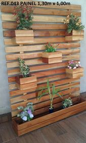 Top 10 Easy Woodworking Projects zu machen und zu verkaufen – Grandma's House