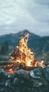 Tumblr camping bilder natur 21 Idéer