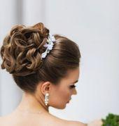 ▷ 1001 + Ideen für schöne Frisuren mit Schritt-für-Schritt-Anleitungen