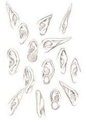 Menschen zeichnen (Teil 1) – Imgur – #imgur #menschen #zeichnen – #new