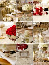 Ngaa chenges wedding harare zimbabwe deco pinterest ngaa chenges wedding harare zimbabwe deco pinterest wedding purple wedding and weddings junglespirit Images