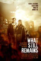 مشاهدة فيلم 2018 What Still Remains مترجم فاصل اعلاني فيلم What Still Remains مترجم اون لاين Movie Subtitles Movies Still Remains