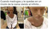 60+ Fashionable Memes En Espanol Chistosos De Gordos