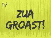 Zuagroast! | Bayerische Sprichwörter zum Pinnen und Sammeln. Egal ob Wort, Spitzname, Spruch oder Schimpfwörter, wir haben die Besten für dich aus …
