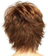 33 hairstyles for short hair – trend hairstyles style